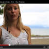 Promotional Video about the Osa Peninsula - and I'm in it :)